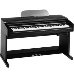 ĐÀN PIANO ĐIỆN CASIO AP 7