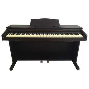 Đàn Piano điện Casio CDP-7000