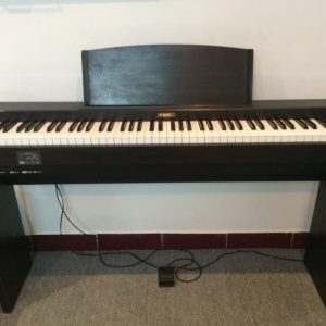 Đàn Piano Điện Kawai PE3