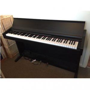 ĐÀN PIANO ĐIỆN KAWAI PW 80