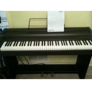 ĐÀN PIANO ĐIỆN KAWAI PW 135