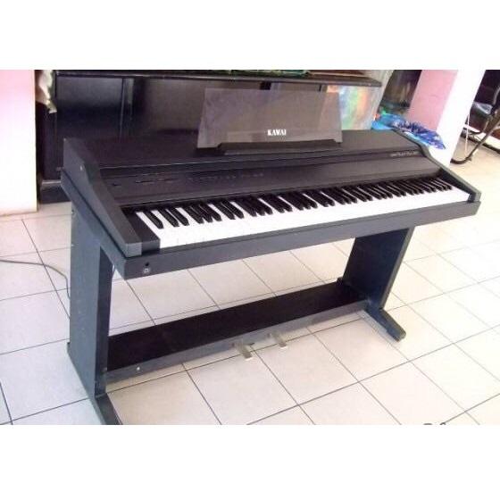 Đàn Piano điện Kawai pw 149