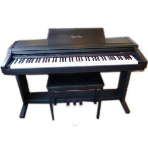 Đàn Piano điện Kawai pw 150