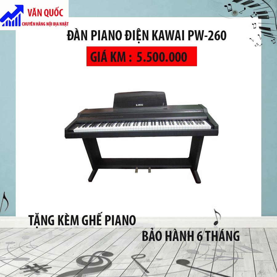 Một vài lưu ý khi chọn mua đàn organ cũ giá rẻ