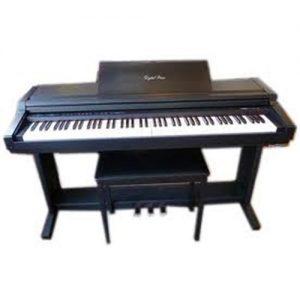 đàn Piano điện Kawai pw 350