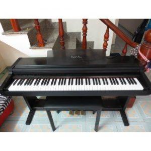 đàn Piano điện Kawai pw 380
