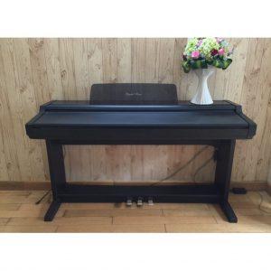 đàn Piano điện Kawai pw 500