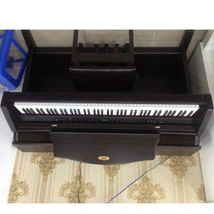 Đàn Piano điện Kawai pw 7