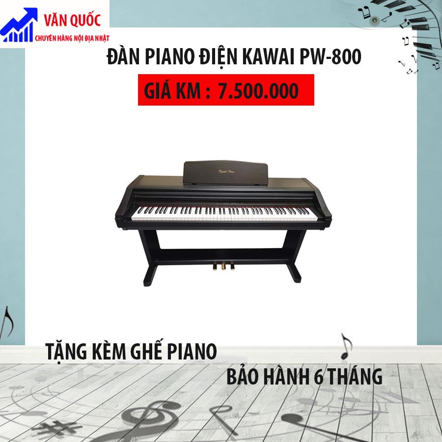 6 Yếu tố cần kiếm tra khi chọn mua đàn piano điện cũ