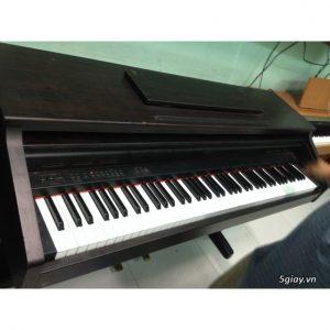 Đàn piano điện kawai rt 1