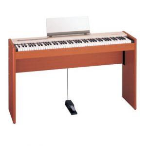 ĐÀN PIANO ĐIỆN ROLADN F 50