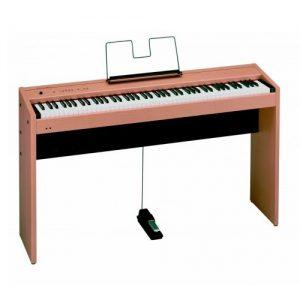 ĐÀN PIANO ĐIỆN ROLADN F 90