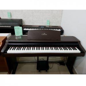 Piano điện Yamaha CVP-83