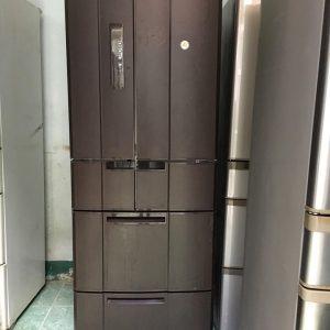 Tủ lạnh nội địa MITSUBISHI MR-E45P