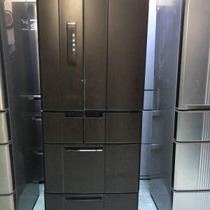 Tủ lạnh nội địa MITSUBISHI MR-E55P