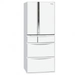 Báo giá tủ lạnh nội địa Nhật Panasonic mới nhất