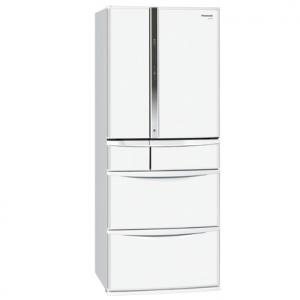 Tủ lạnh nội địa nhật Panasonic NR-F475TM date 2010