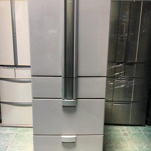 tủ lạnh nội địa Nhật