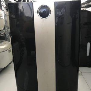 máy lọc không khí Daikin - máy lọc không khí nội địa Nhật