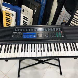 ĐÀN ORGAN CASIO CT-655