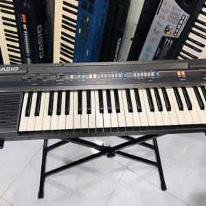 ĐÀN ORGAN CASIO CT-360