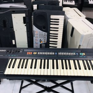 ĐÀN ORGAN CASIO CT-370