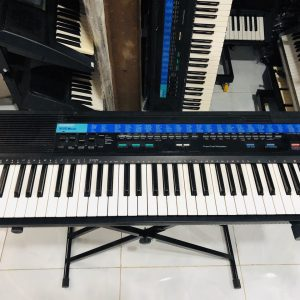 ĐÀN ORGAN CASIO CT 615