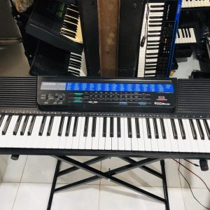 ĐÀN ORGAN CASIO CT 625