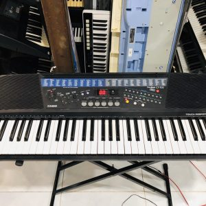 ĐÀN ORGAN CASIO CT-700
