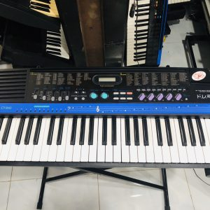 ĐÀN ORGAN CASIO CT 840