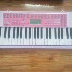 Nên mua đàn organ Yamaha hay đàn organ Casio?