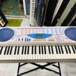 Giá đàn organ casio cũ bao nhiêu? Mua đàn organ Casio ở đâu?