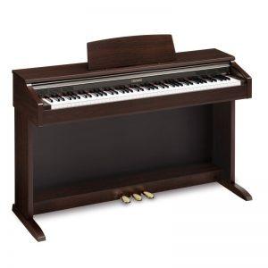 đàn piano điện casio ap 200