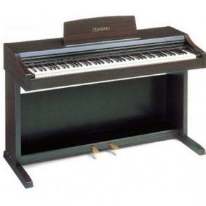 đàn piano điện casio ap 22s