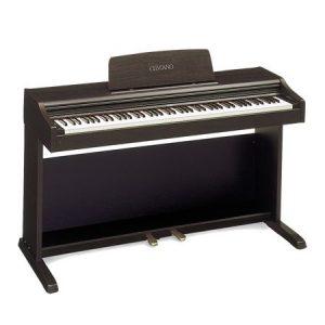 đàn piano điện casio ap 25