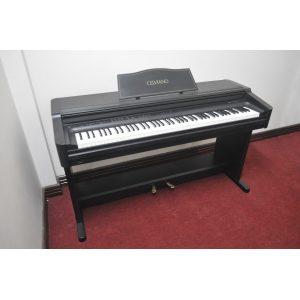 đàn piano điện casio ap 30