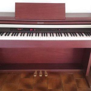 đàn piano điện casio ap 500