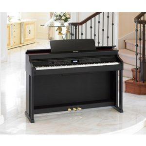 đàn piano điện casio ap 650bk