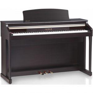 đàn piano điện kawai ca 12