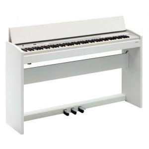 đàn piano điện roladn 10wh