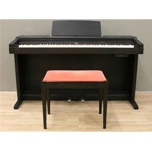 đàn piano điện roladn 2900g