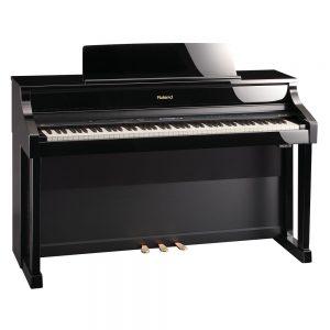 ĐÀN PIANO ĐIỆN ROLADN 507 PE