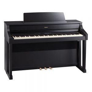 đàn piano điện roladn 507