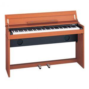 đàn piano điện roladn dp 900