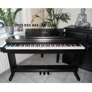 đàn piano điện cũ giá rẻ