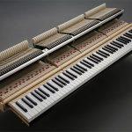 Tại sao đàn piano Kawai nổi tiếng đến vậy?