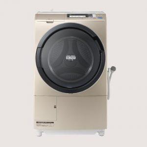 máy giặt nội địa nhật cũ