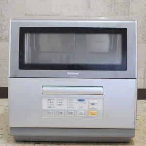 máy rửa chén nội địa Nhật