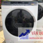 Top 5 mẫu máy giặt nội địa panasonic bán chạy nhất hiện nay