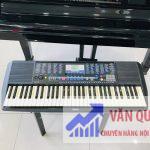 So sánh đàn Piano điện YAMAHA và KORG ( chi tiết nhất )